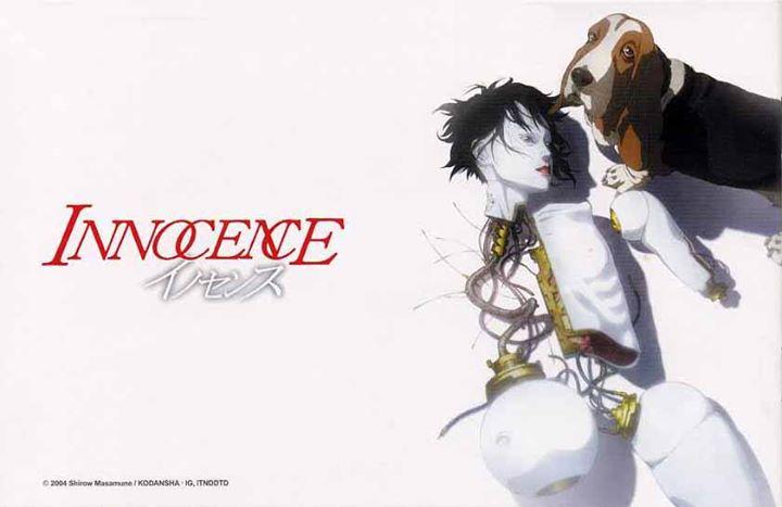 innocence_1