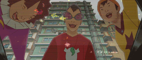 http://rebloggy.com/post/tekkon-kinkreet-i-am-so-bad-at-making-gifs-holy-shit/58714359168