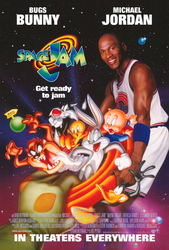 space-jam-movie-poster-1996-1020257990