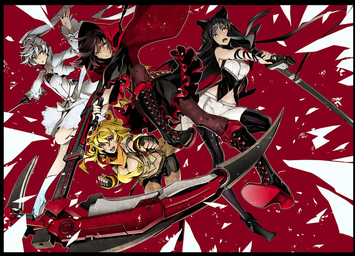 news_header_rwby_cut