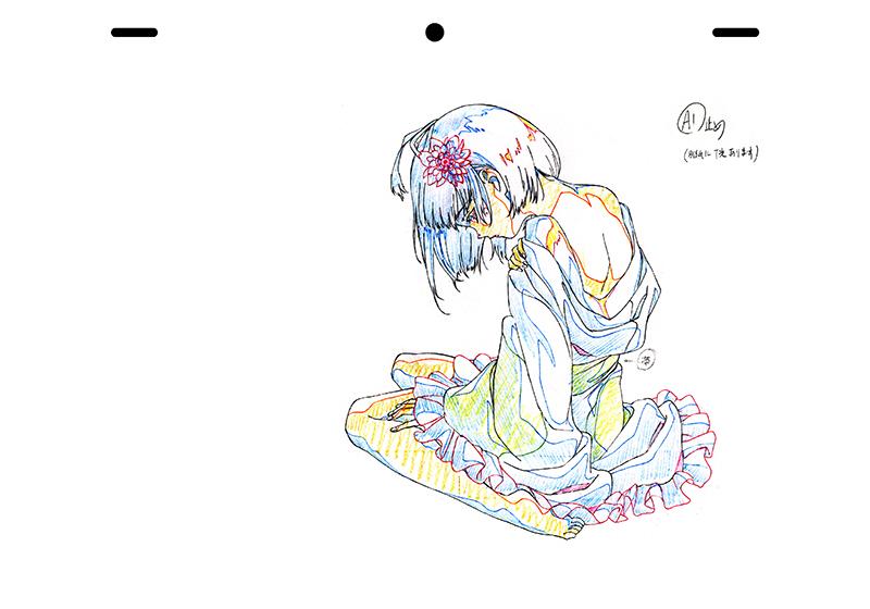 kabaneri_anime