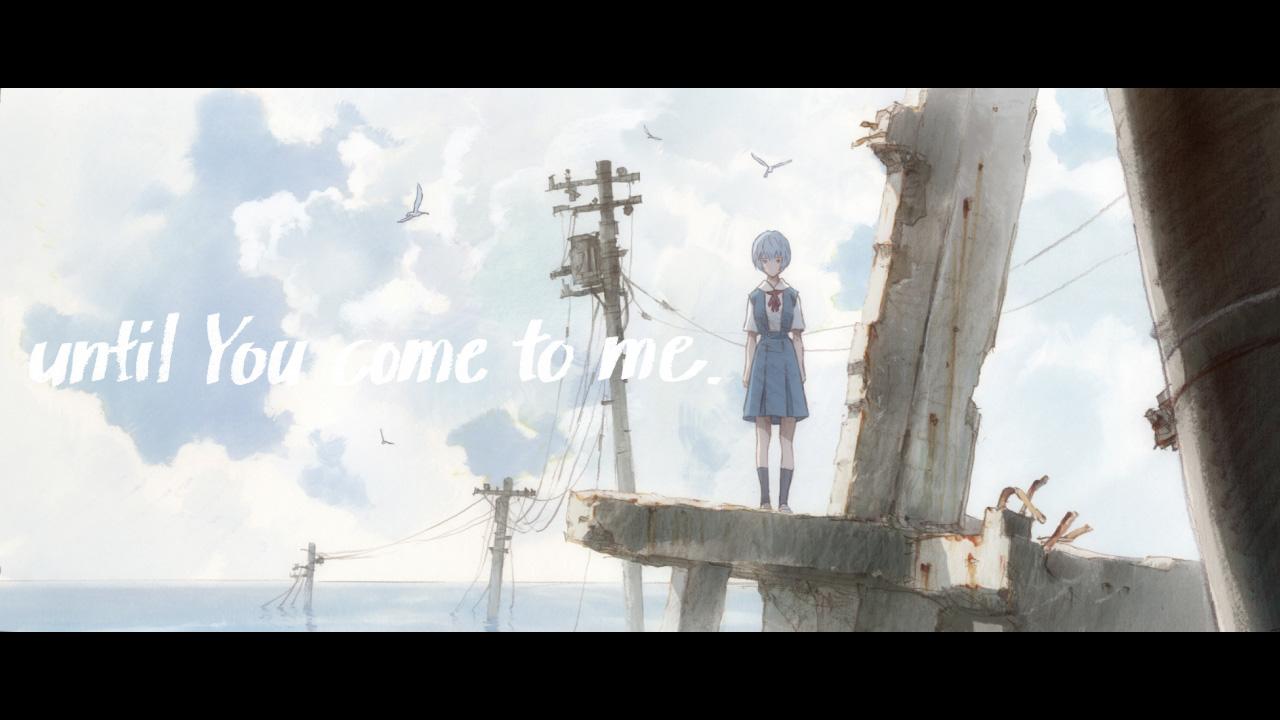 07_key_02