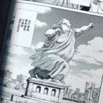 浦澤直樹是個漫畫家。